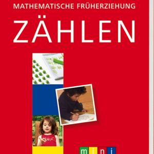 Mathematische Früherziehung - Zählen