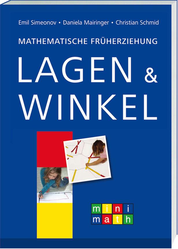 Lagen & Winkel – Von Oemis Verlag – Mathematik Übungsmaterial für ...