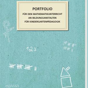 Portfolio für den Mathematikunterricht an BAKIPs
