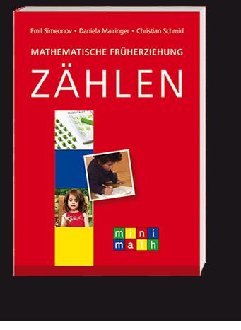 Mathematik Vorschule - Zählen